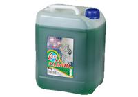 środki czyszczące oraz dezynfekcyjne