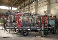 Produkcja metalowa