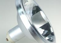 Metalo-halogenidowe lampy łukowe