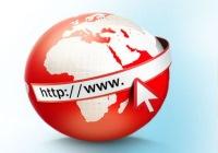Usługi webhostingowe