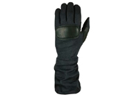 Rękawice dla wojska