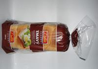 Woreczki do pakowania artykułów spożywczych