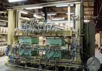 Maszyny oraz urządzenia sprzętu sanitarnego