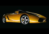 Wypożyczalnia samochodów luksusowych w pradze