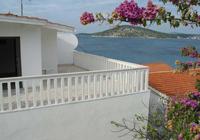 Chorwacja apartamenty