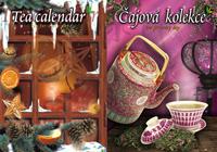 Kalendarz herbaciany