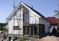 Domy niskoenergetyczne