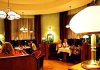 Hotel góry orlickie