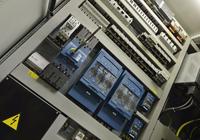 Generatory asynchroniczne