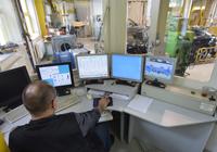 Generatory synchroniczne z magnesami stałymi