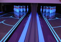Tory bowlingowe