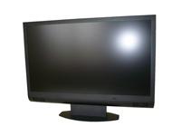 Multimedialne lcd