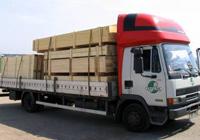 Produkcja opakowań drewnianych