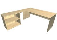 Hobis standard stoły
