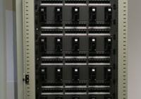 Okablowanie – sieci komputerowe
