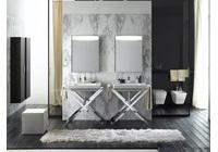 łazienki luksusowe